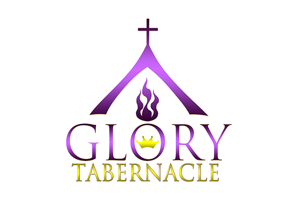 Glory Tabernacle Logo