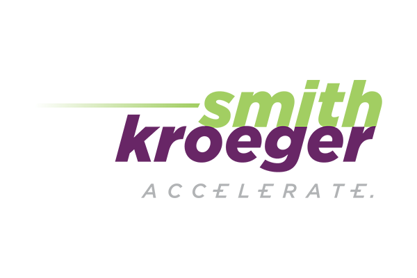 SmithKroeger logo
